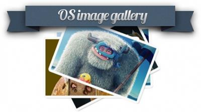 OS Gallery min