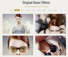 effect original hover effects